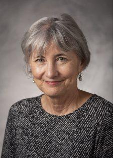 Patricia Trainor