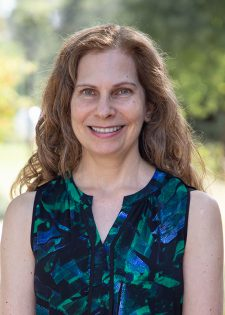 Lisa Klotz