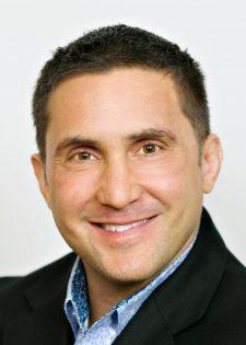 Christopher Sotiriou