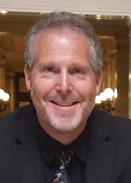 James W. Reichert