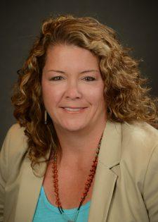 Jill Elizabeth Tompkins