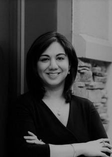 Namrita Singh Notani