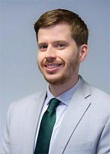 Eric D. Hansen