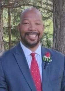 Kenneth Mitchell-Phillips