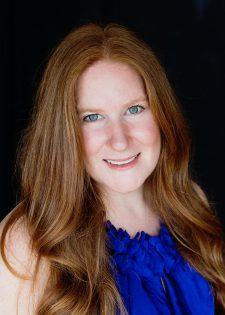Melissa Tape
