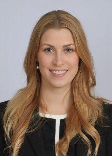 Ashley Kroeger Leverson
