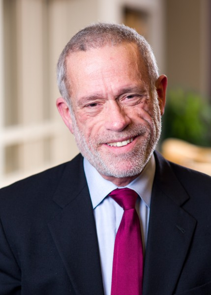 Anthony S. Winer