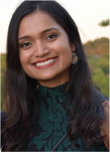 Priya Premo