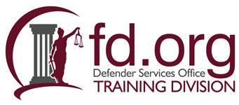 fd-logo_0