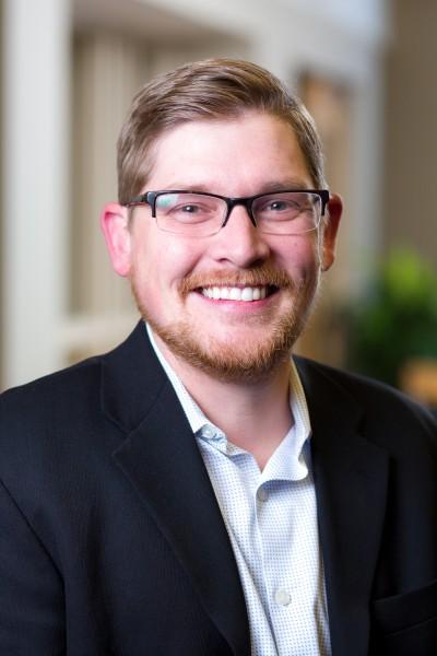 Andrew M. Lehner