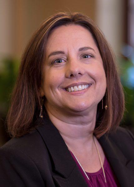 Susan Galazen