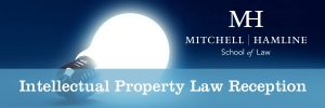 IP_Law_Reception_email-header