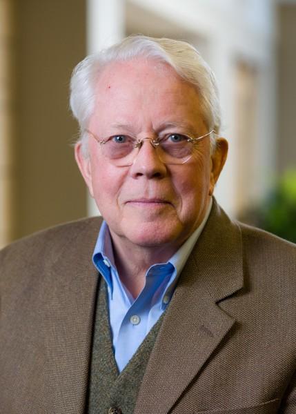 John O. Sonsteng