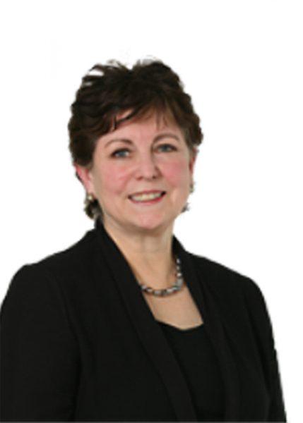 Dianne C. Heins