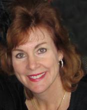 Elizabeth A. Thompson