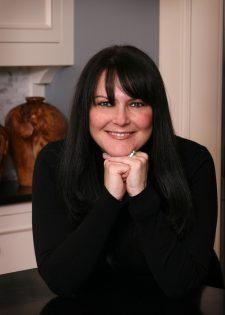 Jennifer Waltman
