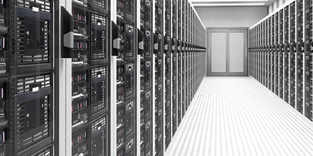 server-room-door