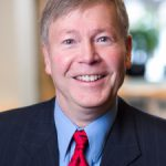 Professor David Larson
