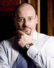 Giuseppe De Palo