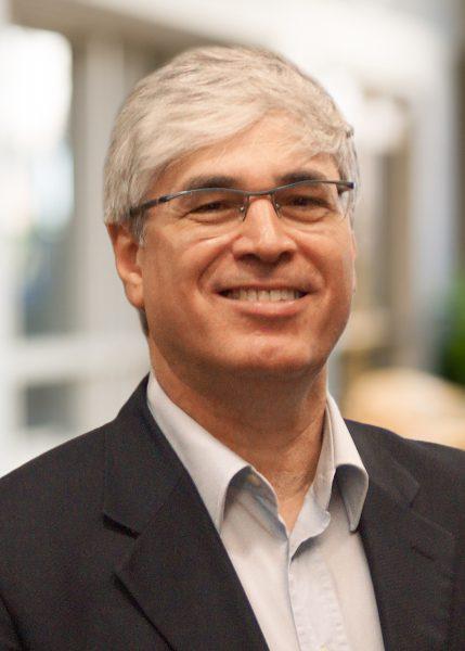 Michael Tsur