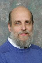 Howard Vogel