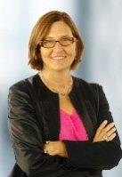 Cynthia L. McCollum