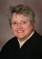 Kathleen Gearin