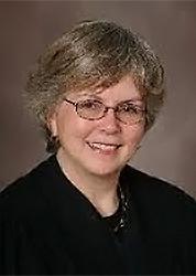 Margaret Marrinan