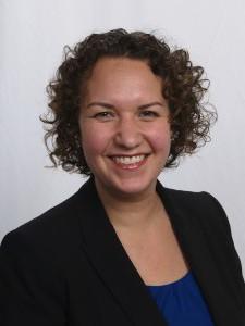 Rachel Osband