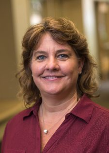 Cathy Englin
