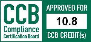 ccb-logo