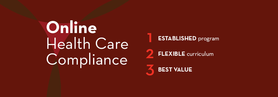 health care compliance