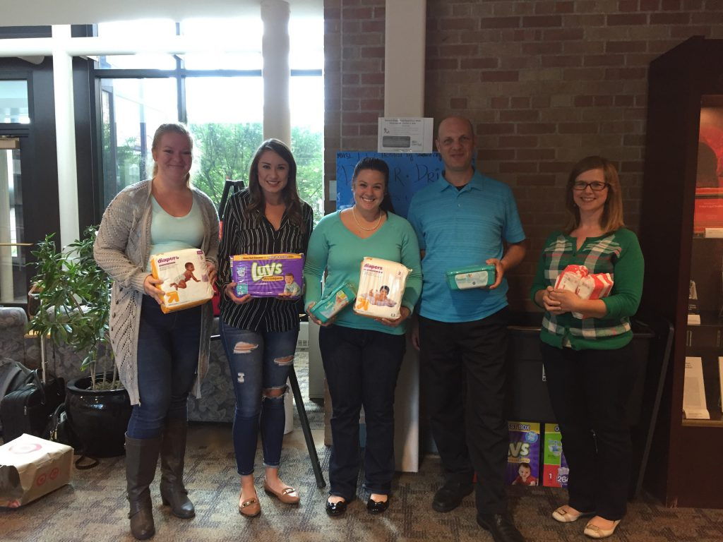 hls-diaper-donation