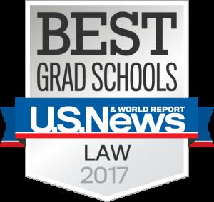 law-2017