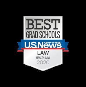 Health Law Institute