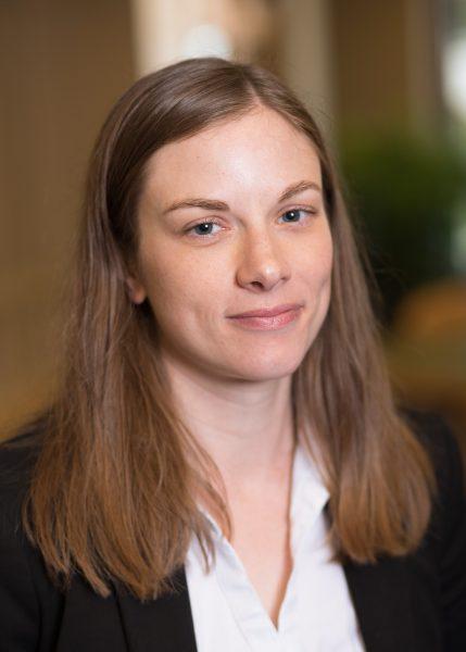 Melissa Lorentz