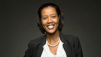 Loretta Freeman