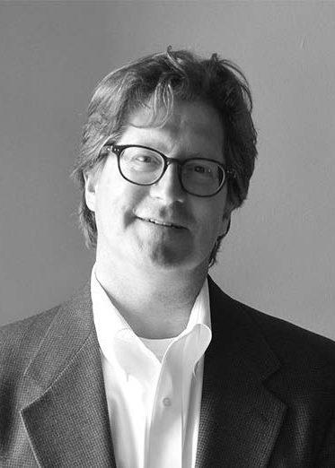 Walter G. Lehmann