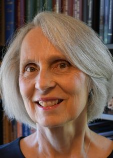Valerie Werness