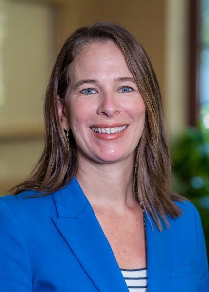 Melissa Bezanson Shultz