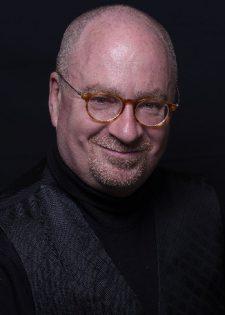 Mark Hoch