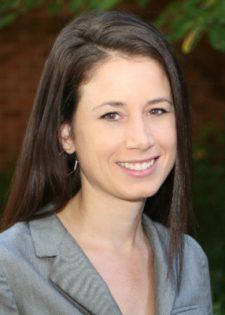 Elizabeth Tarloski