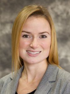 Allison Reyerson