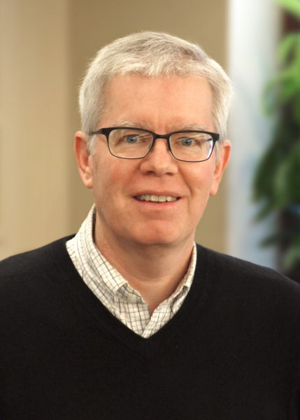 Sean Felhofer