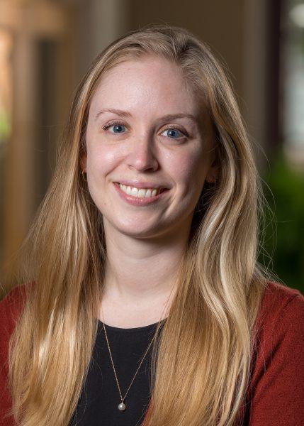 Kelsey Schmidt
