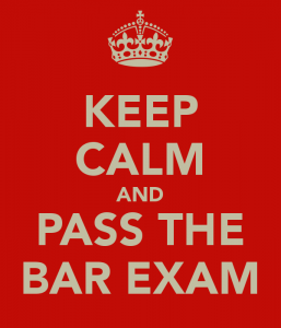 keep-calm-and-pass-the-bar-exam
