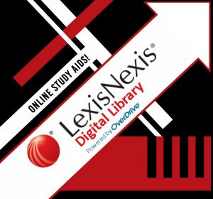 LexisNexis Digital Library