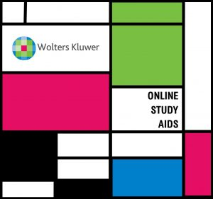 Wolters Kluwer Online Study Aids