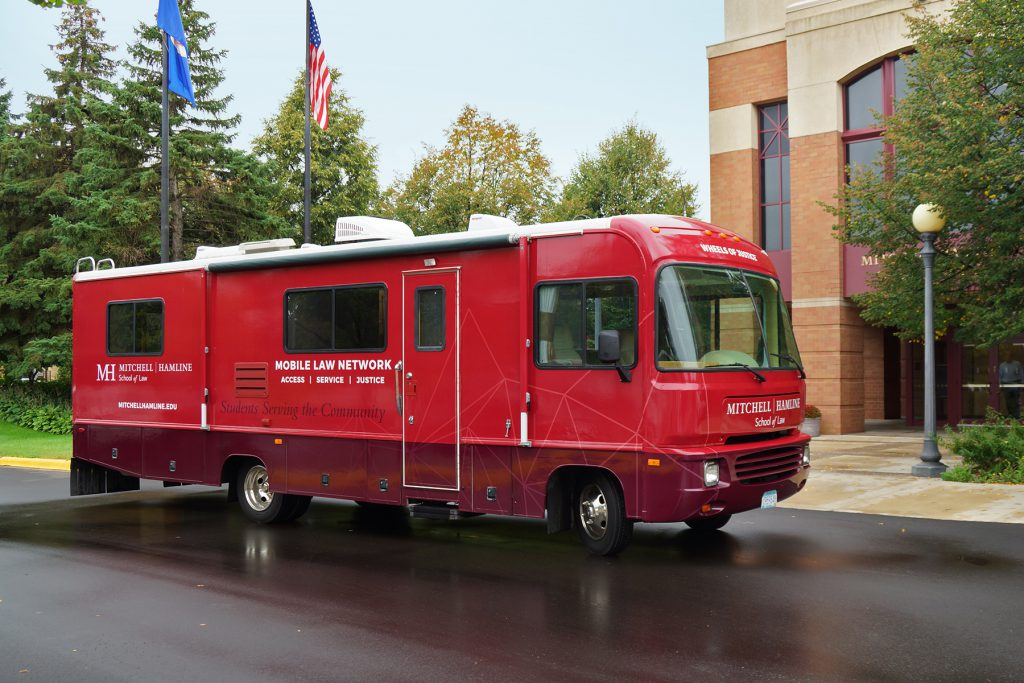 mitchell-hamline-mobile-law-network