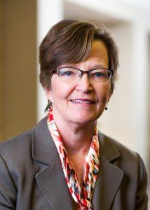 Professor Sharon Sandeen
